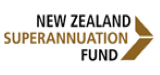 New Zealand Superannuation Fund