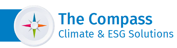 The Compass - Climate & ESG Solutions